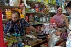 Penyebab Toko Kelontong di Indonesia Sulit Berkembang