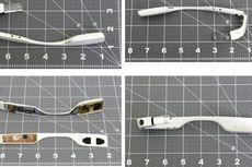 Google Glass Lahir Kembali, Dijual Rp 24 Juta