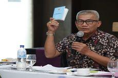 Ketua Fraksi Golkar MPR Ajak Masyarakat Tetap Gotong Royong Meski Di Tahun Politik