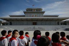 Korea Utara Suntikan Propaganda ke Anak Prasekolah Selama 90 Menit Setiap Hari