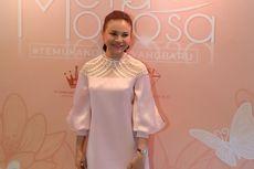 Di Panggung Indonesian Idol, Rossa: BCL Sudah Menerima Kepergian Ashraf