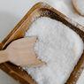 Tips Mengurangi Garam dalam Makanan Sehari-hari