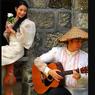 Barong Tagalog dan Baro't Saya, Pakaian Tradisional Filipina