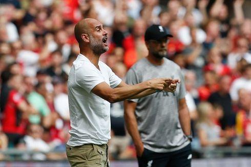 Soal Pengganti Niko Kovac, Presiden Bayern Sebut Nama Pep Guardiola