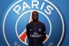PSG Resmi Rekrut Eks Gelandang Chelsea dan Real Madrid