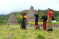 5 Fakta Tren Wisata Generasi Milenial Indonesia pada 2019
