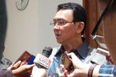 Basuki Sentil Wali Kota Jakbar soal Perumahan Elite di Kawasan Kumuh