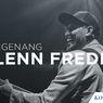 INFOGRAFIK: Mengenang Perjalanan Karier dan Karya Glenn Fredly