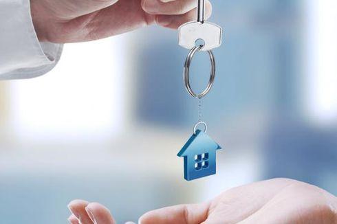 Rumah atau Apartemen, Mana Pilihan Anda?