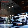 BMW Indonesia Digugat Konsumen, Minta Ganti Rugi Rp 4,5 Miliar
