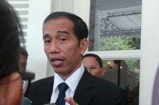 Jumat Lusa, Jokowi Promosikan Jakarta di Malaysia