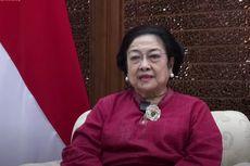 Menurut Megawati, Sertifikat Vaksin Sangat Efektif Dukung Perekonomian di Masa Pandemi