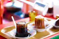 Aceh Promosikan Kuliner untuk Daya Tarik Wisata