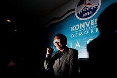 Komite Konvensi Demokrat: Putuskan Mundur, Mahfud MD Tak Sabaran