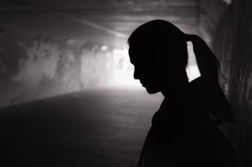 Kasus Bunuh Diri di Kalangan Anak Muda Tinggi, Pahami Gejalanya