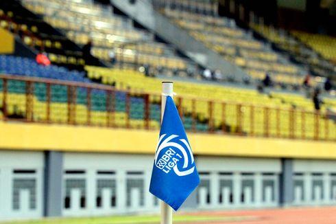 Fakta Tim Underdog yang Bersinar hingga Pekan Kedua Liga 1 2021