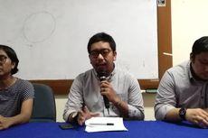 ICW: Jika Revisi UU KPK Disahkan, Pelaku Korupsi Akan Mudah Lepas