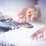 Hindari Kemungkinan Terburuk, Atur Keuangan Mutlak Dilakukan Saat