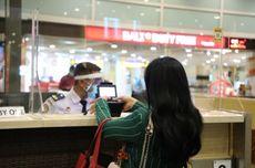 Pintu Masuk Kedatangan Internasional Mulai Dibuka, Mana Saja?