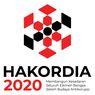 Hari Antikorupsi Sedunia 9 Desember 2020: Sejarah, Tema, dan Link Download Logo