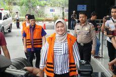 Kasus Suap Meikarta, KPK Panggil Eks Bupati Bekasi dan Dua Saksi Lain