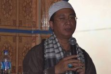 Gubernur Bengkulu akan Potong Sapi Jika Ada Putra Daerah Masuk Kabinet Jokowi