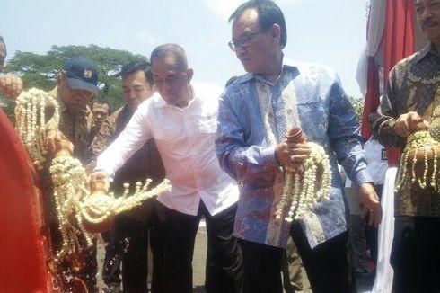 Pemerintah Prioritaskan Distribusi Ekskavator ke Indonesia Timur