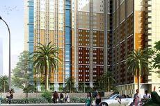 Pengembang LA City Apartment: Kami Tidak Memanipulasi Data!