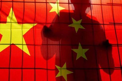 IMF: Kesehatan Ekonomi China Penting untuk Dunia