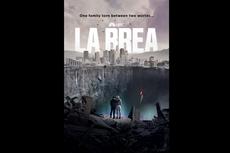 Sinopsis La Brea, Ketika Bencana Memisahkan Keluarga, Tayang di HBO GO