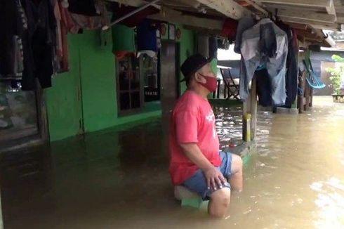 Warga Jaksel Terdampak Banjir Bisa Restorasi Arsip, Simak Lokasi dan Jadwalnya di Sini