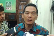 Komisi IV DPR Minta PP Nomor 85 Dibatalkan karena Membebani Nelayan