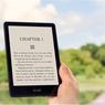Amazon Luncurkan Kindle Paperwhite Baru, Ini Harganya