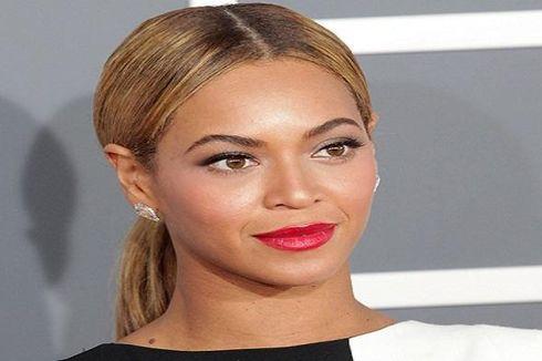 Pakaian Atletik Beyonce