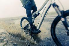 Penting, Penguatan Kaki bagi Atlet Sepeda Gunung SEA Games