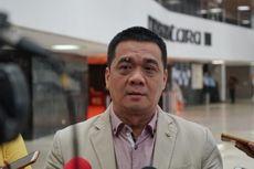 Perda Penanggulangan Covid-19 Bakal Atur Sanksi hingga Jaminan Sosial Masyarakat di Jakarta