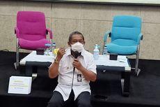 Pemkot Bandung: Keluarga Jenazah Pasien Covid-19 yang Kena Pungli Diminta Lapor ke 119