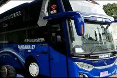 Adiputro Siapkan Varian Bus untuk Melawan Pandemi di Indonesia
