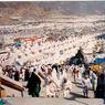 Kemenag: Belum Ada Kepastian soal Pemberangkatan Ibadah Haji 2021