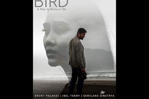 Sinopsis Love Is A Bird, Sebuah Seni tentang Cinta