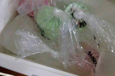 Ditangkap, Penjual Es Krim yang Sebabkan Puluhan Siswa SD Keracunan