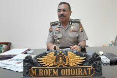 Kasus Dugaan Pejabat Kepolisian Peras Pengusaha, Polda Maluku: Ditindaklanjuti