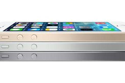 Awas, Jangan Ubah Tanggal iPhone Jadi 1 Januari 1970!