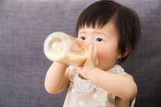 Tidak Semua Produk Susu Itu Susu Asli, Kenali Bedanya