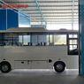 Ada 3 Pabrikan Bus Listrik Dalam Negeri Disebut Siap Beroperasi