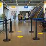 IKEA Alam Sutera Kembali Beroperasi