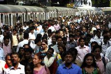 Kepadatan Populasi: Dampak dan Pengaruhnya