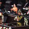 Ketika Jokowi 3 Kali Ucapkan Saatnya Indonesia