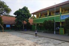 SMPN 57 Bekasi Dibuka Dadakan untuk Akomodasi Siswa yang Tak Dapat Zonasi