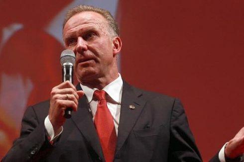 Bayern Muenchen Masih Berniat Datangkan Callum Hudson-Odoi